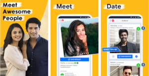 Online video chat app detail in hindi, Quack Quack