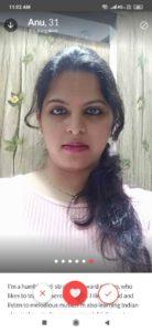 video chat app detail in hindi, woo